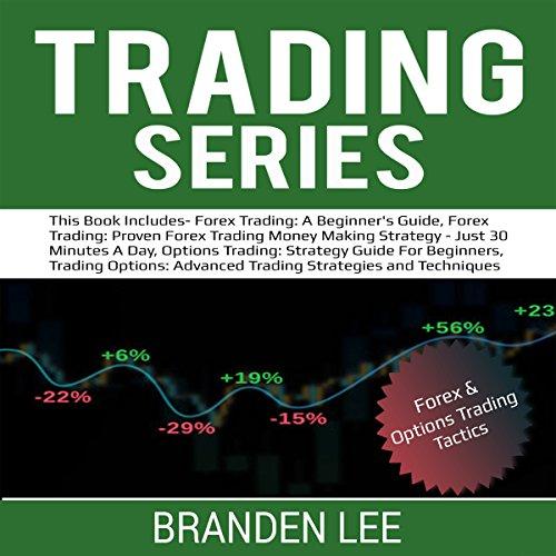Trading Series
