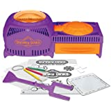 Shrinky Dink The Incredible Shrinky Dinks Maker (New and Improved)