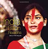 India for a Billion Reasons, , 8183281435