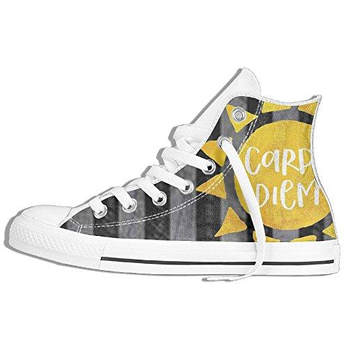 Chaussures - Haute-tops Et Baskets Willa NCUKAQ