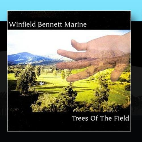 trees-of-the-field