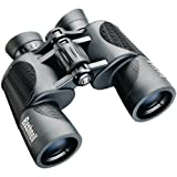 Bushnell H2O 10x42 Porro Prism Waterproof/Fogproof Binocular