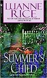 Bargain eBook - Summer s Child
