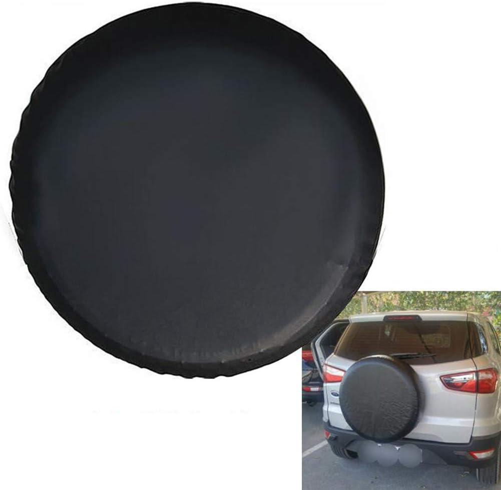 Nachahmung Leder Autor/ädertaschen Auto Reifen Taschen Wasserdicht Reifen Tasche Reifentasche f/ür Reifentypen bis 85cm Durchmesser,14in STTC Reifentaschen