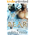 Operation Bear - Part Three (Bear Elite Book 3)