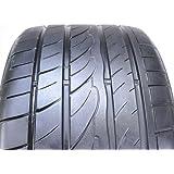SUMITOMO HTR Z III Performance Radial Tire - 265/40-18 101Y
