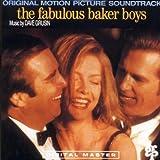 The Fabulous Baker Boys: Original Motion Picture Soundtrack (1989-05-03)