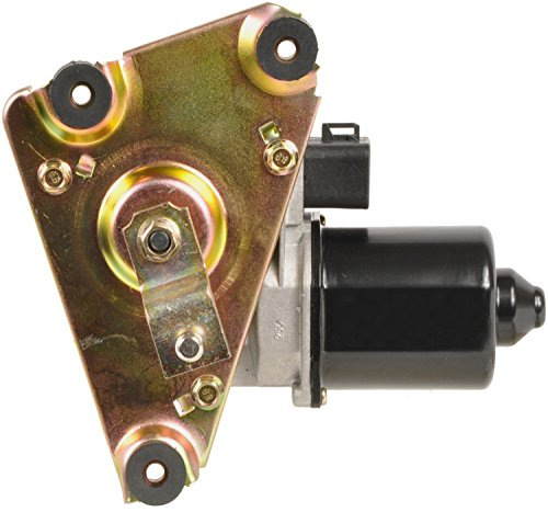 Cardone Select 85-1003 New Wiper Motor