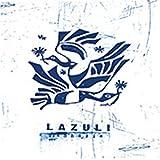 Amnesie by LAZULI (2003-01-01)