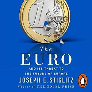 The Euro Audiobook