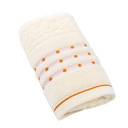 Juegos de 2 toallas de algodón de lujo de punto Las mejores toallas de baño Toallas