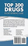 Top 300 Drugs Pocket Reference Guide