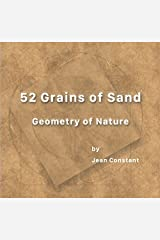 Geometry of Nature Hardcover