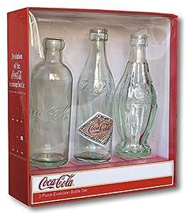 The Evolution Of The Coca-Cola Brand