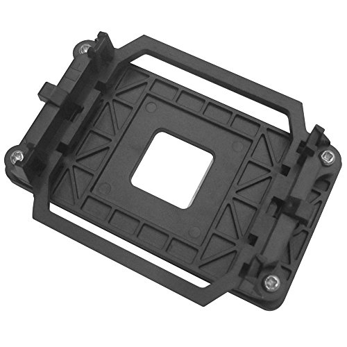 et Retention Mounting Bracket (KWI-AM23-MB) ()