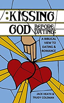 god view on dating For other people, although god may be leading them, the feelings for each other take time to develop some people date for many years, others date for months, or even weeks like any.