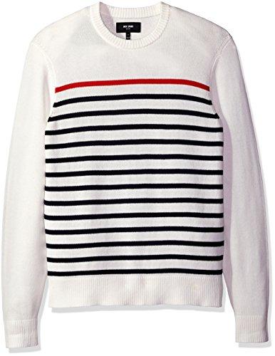 jack spade sweater - 2