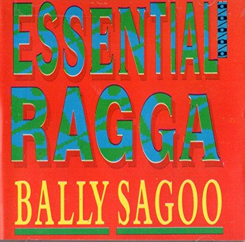 Price comparison product image Essential Ragga