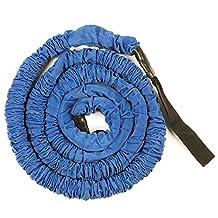 COREFX Whiplash 10-Feet, 100-Pound Resistance
