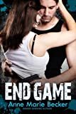 img - for End Game (The Mindhunters) (Volume 6) book / textbook / text book