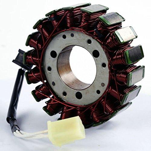 Stator Coil For Suzuki GSX-R750 GSXR750 GSXR 750 2000-2005 01 02 03 04 Generator