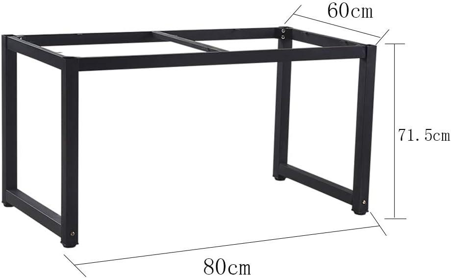 Furniture legs HXBH Trípode de Hierro Forjado de Estilo Industrial ...