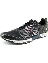 Men's CrossFit Sprint 2.0 SBL Training Shoe