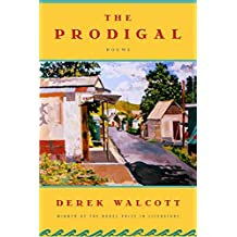 The Prodigal: A Poem