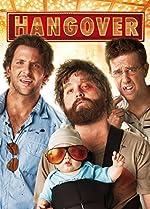 Filmcover Hangover