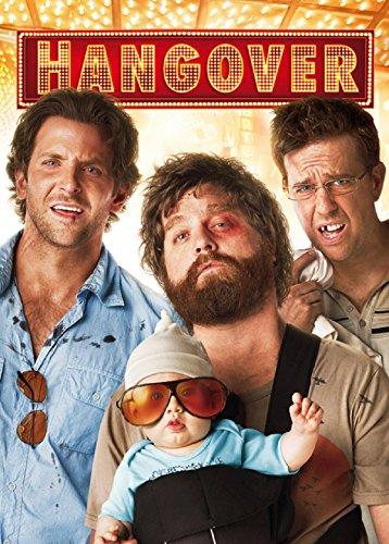 Hangover Film