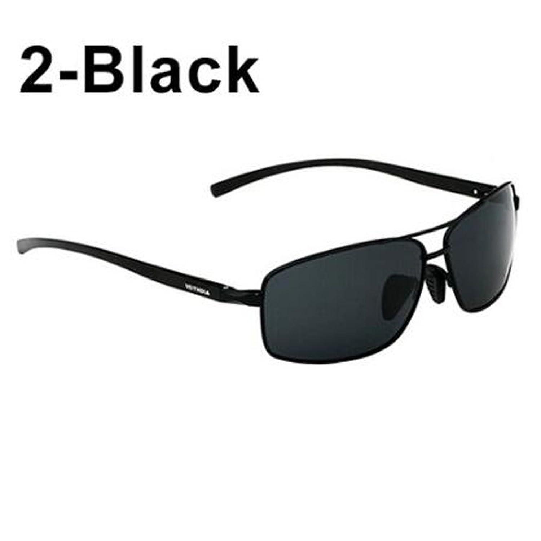 0727f61f00 Moaeuro - Gafas de sol - para hombre Buena - www.tuvozenmadrid.es