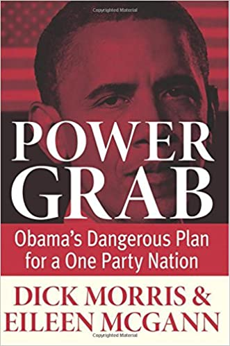 Image result for obama's executive power grab