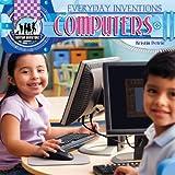 Computers Best Deals - Computers