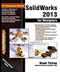 SolidWorks 2013 for Designers