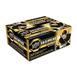 2019-20 UPPER DECK Series 1 Hockey Trading Cards Box -24 Packs
