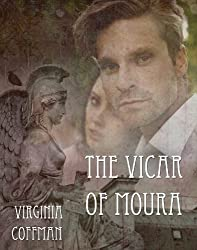 The Vicar of Moura (The Moura Series Book 3)