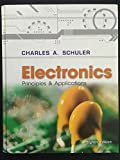 Electronics 8th Edition