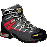 Asolo Atlantis GTX Boot - Women's Grapeade / Stone 8