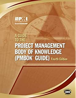 Amazon revised an introduction to project management third a guide to the project management body of knowledge fandeluxe Choice Image