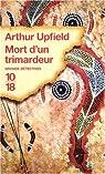Mort d'un Trimardeur par Upfield