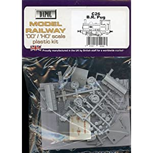 Railway & Train Plastic Model Kits Archives – Model2Act
