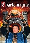 Charlemagne (2 DVD)