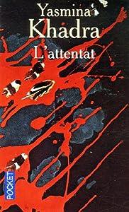 "Afficher ""L'attentat"""