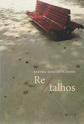Re/Talhos