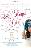A Royal Pain (Unruly Royals)