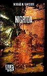 Nigrida par Ramseier