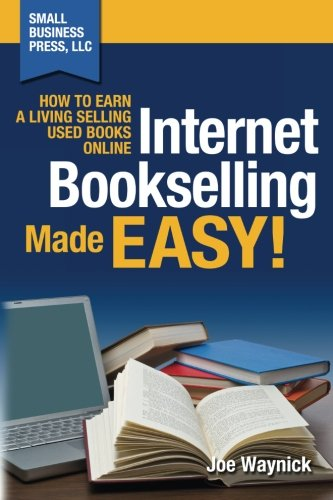 an overview of the internets improvements on the topic of bookselling A list of every word of the year selection released by dictionarycom dictionarycom's first word of the year was chosen in 2010.