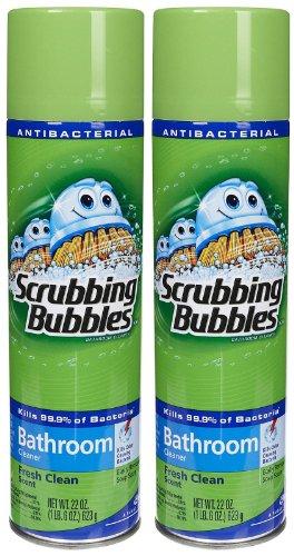 scrubbing-bubbles-bathroom-cleaner-aerosol-fresh-22-ounce-pack-of-2