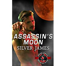 Assassin's Moon (Special Forces: Operation Alpha