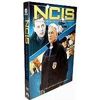 NCIS Season 14. The Complete 14TH Season on DVD